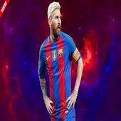 Wallpaper Football:Football Theme 1.0.0