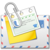 Free Winmail Viewer dat opener 1.3.0