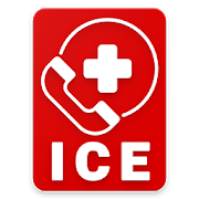 ICE (In Case of Emergency) Made for Pakistan 1.3