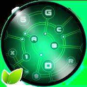 Cipher Decoder Cipher Solver 2 5 APK Download - Android