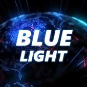Blue Light 1.1.3