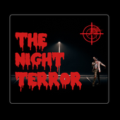 The Night Terror 1.0
