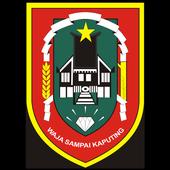SI-KIA Kalimantan Selatan 0.4.0