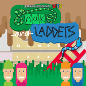 WITS - Snake And Ladders 0.0.2