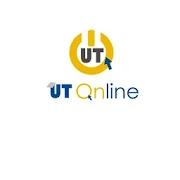 UT Online Mobile Learning V 3.6.0 3.6.0