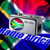 Radio Durban 1.1