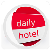 Daily Hotels - Indonesia Hotel Media 1.1.4