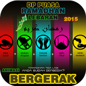 DP Puasa dan Lebaran 2015 1.0
