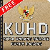 KUHD 2.0