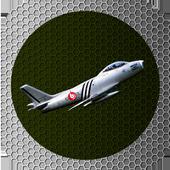 Game Pesawat Terbang 1.0