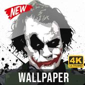 Best of Joker Wallpapers 4k 1.0