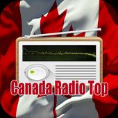 Kitchener Radio 1.1
