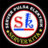 SERVER KITA 2.0