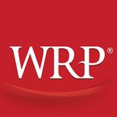 WRP Diet Companion