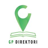 GP Direktori 2.0