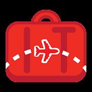 IndiTravel: Book Flight, Hotel & Train 1.2.6