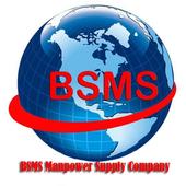 BSMS Manpower Supply Company 1.7.4