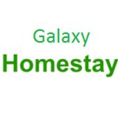 Galaxyfamilyhomestay 1.7.4