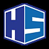hariansuara.com 1.11.1