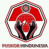 Hindunesia 1.7.5