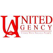 United Agency 1.10.1