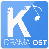 aDrama 5 0 APK Download - Android Entertainment Apps