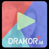 Drakor.id+ 3.0