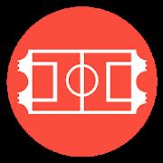 FIBO Sports 1.9.51