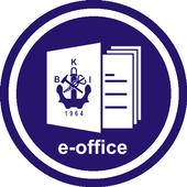 BKI e-Office 1.0