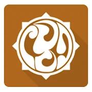 Cakrawala Budaya Dhaksinarga Gunungkidul 3.1.1