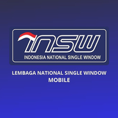 INSW Mobile 1.02
