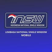 INSW Mobile 1.02