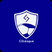 Guess Score League