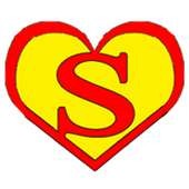 Superdin - Android Game 1.1