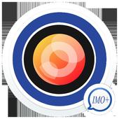 IMO+ - Camera Selfie 1.1.1