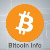 Bitcoin Info 1.0