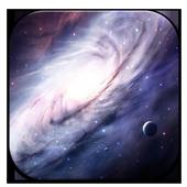 Space Wallpaper 1.1