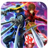 Guide for Basara Heroes 4 1.0