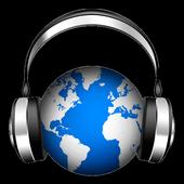 Elmitra 95 FM Radio Streaming 2.0
