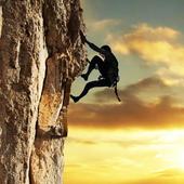 Climbing 1.0