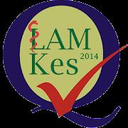 LAM-PTKes 1.2