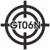 GT06N Commands (Concox) 2 0 2 APK Download - Android Tools Apps