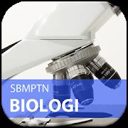 Latihan SBMPTN Biologi 1.4.6