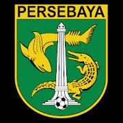 Unduh 87 Koleksi Wallpaper Hp Persebaya HD Terbaru