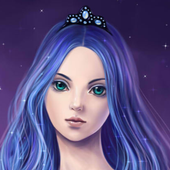 Princess Memory Game 1.0.1