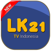 Nonton LK21 8 0 0 APK Download - Android Lifestyle Apps