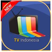 TV Indonesia Antena