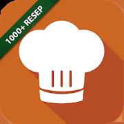 Resep Masakan Sederhana 3.0.2
