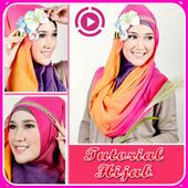 Tutorial Hijab Terbaru 1.1.0
