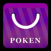 Poken Psp - Toko Online Padangsidimpuan 0.0.24-beta